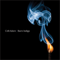 Cell:Adore - Burn Indigo