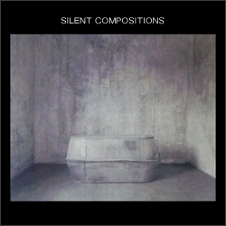 John Bailey - Sikent Compositions