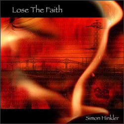 Simon Hinkler - Lose The Faith
